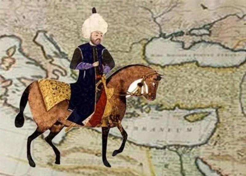 osmanli-da-tuyler-urperten-gercekler-1530384