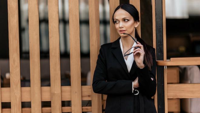 Nữ giới là thành tố quan trọng có thể tạo nên thành công cho startup. Ảnh: e27.