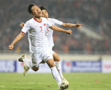 Video: U23 Indonesia vs U23 Việt Nam