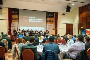 FM_Conference_2015_general1