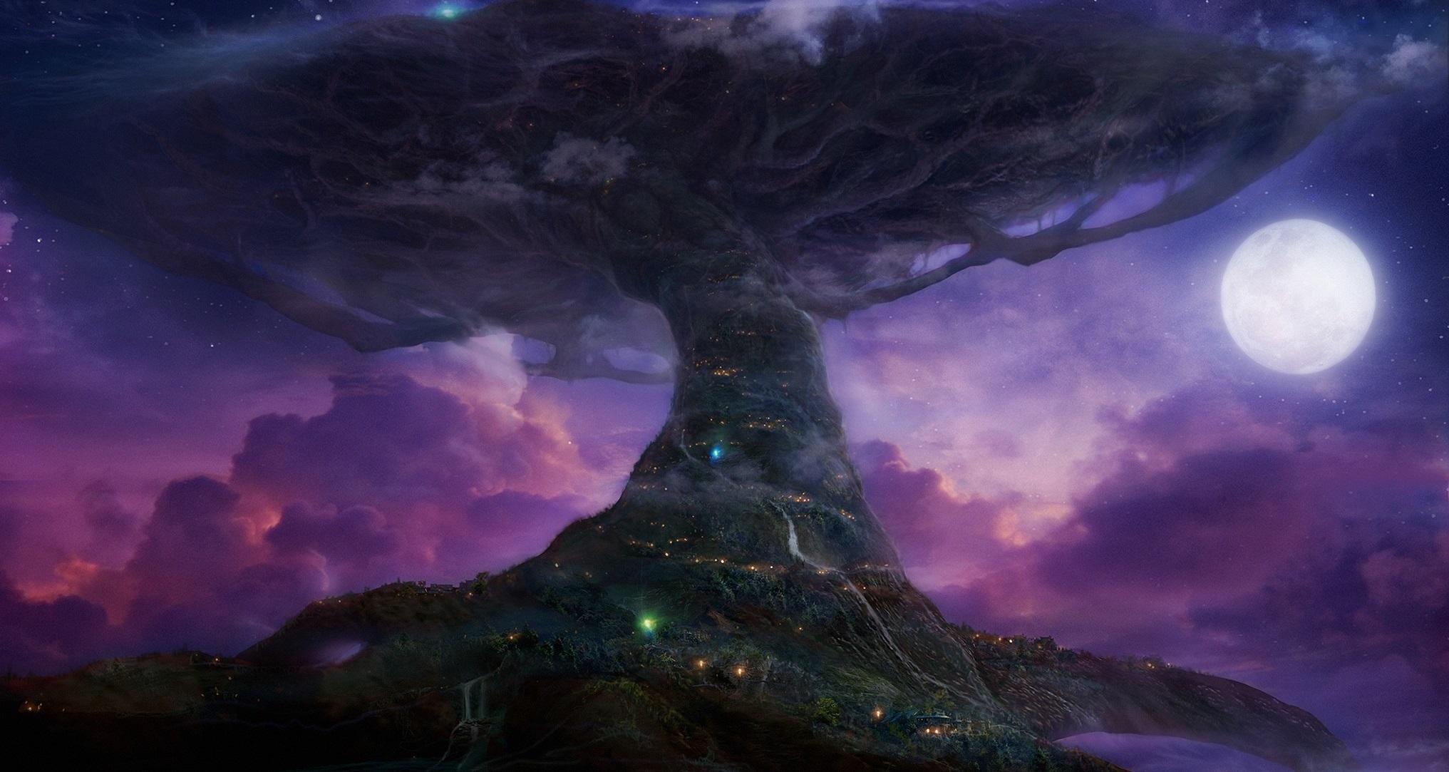 https://i2.wp.com/i-uv.com/wp-content/uploads/2013/06/tree-of-life.jpg
