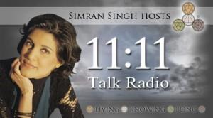 Simran-Singh