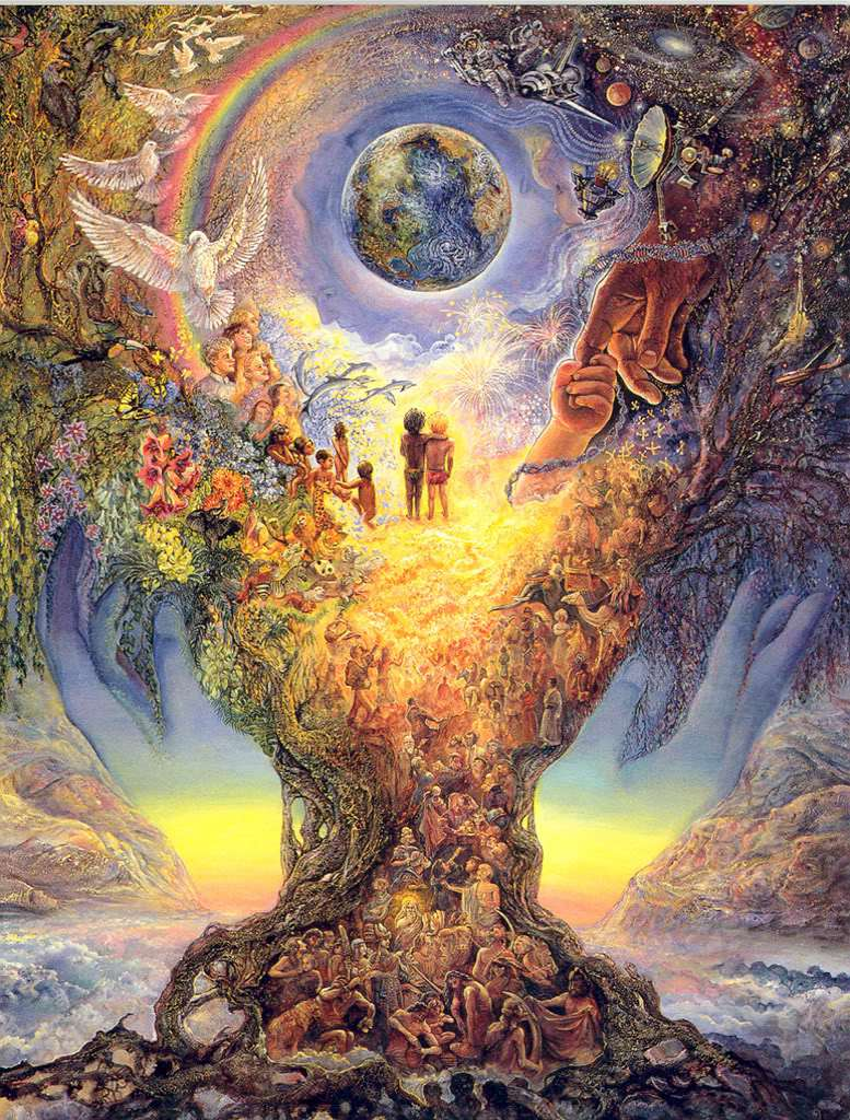 gaia-tree.jpg