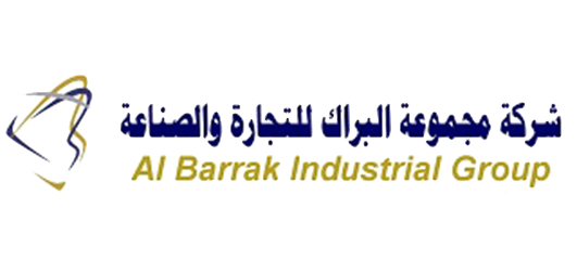 Al Barrak Group