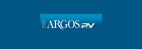 Publicación en Argos: Reconocidos veterinarios imparten en I-VET un taller sobre cirugía básica