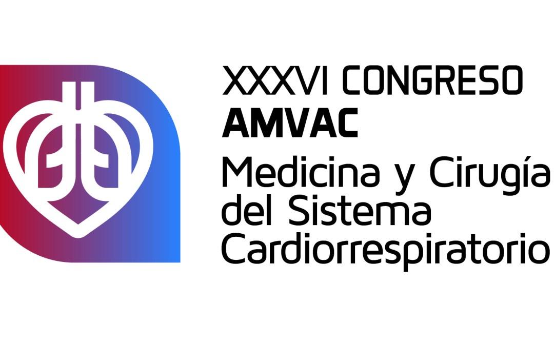 I-VET asistirá al congreso de veterinarios de Madrid
