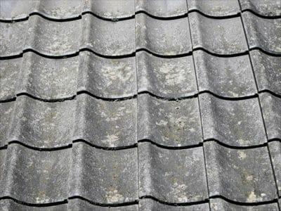 雨漏りの原因調査と屋根の改修で京都の住宅を守る!