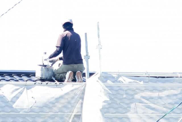 屋根職人として働く魅力