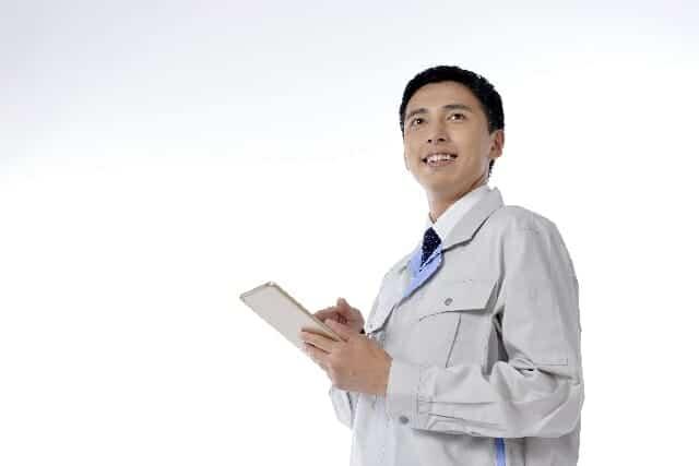 京都で屋根職人の求人を募集中!~転職をお考えの経験者・業界未経験者もぜひ~