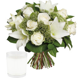 fleuriste metz livraison de fleurs