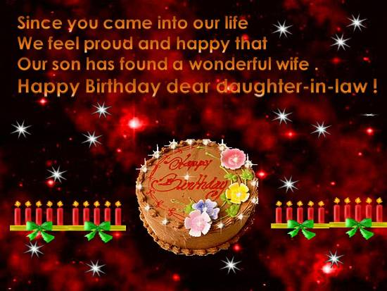 Anniversary Son Wishes Funny