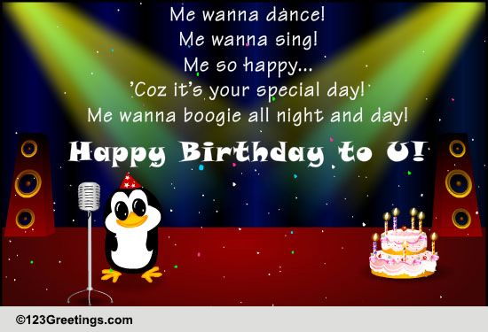 123greetings Com Birthday Cards Cardjdi