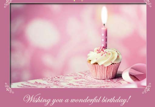 I May Not Be By Your Side Free Happy Birthday ECards Greeting Cards 123 Greetings