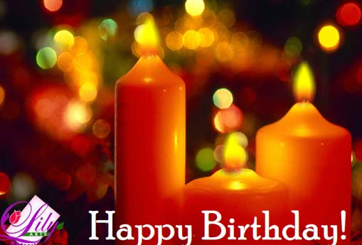 Filled With Hugs And Lovely Kisses Free Happy Birthday ECards 123 Greetings