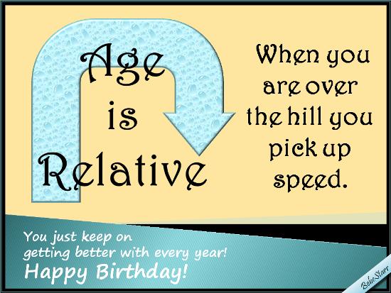 Greeting Wife Birthday Happy