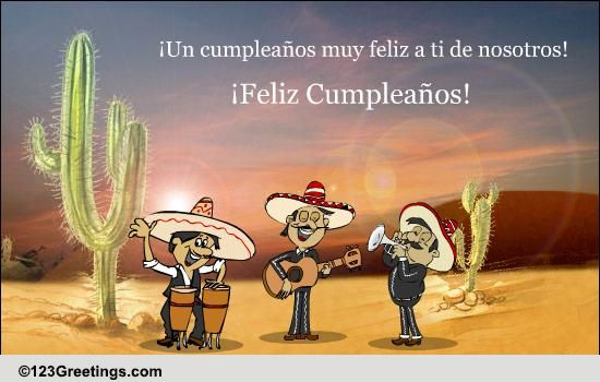 Spanish Happy Quotes Anniversary