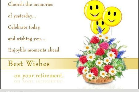Happy retirement wishes free timesheet sxcel timesheet sxcel retirement greeting card sayings happy retirement wishes for friends retirement greeting card sayings happy retirement wishes for friends text for m4hsunfo