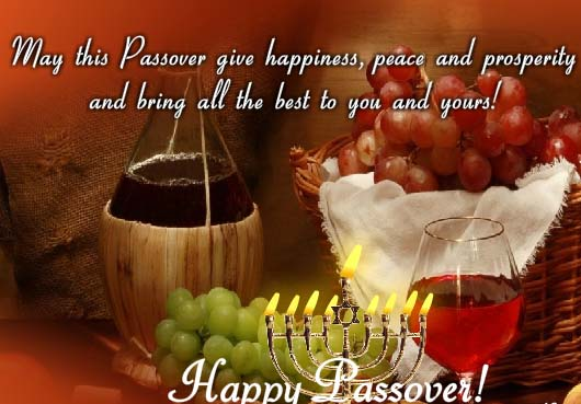 To You And Yours Free Happy Passover ECards Greeting Cards 123 Greetings
