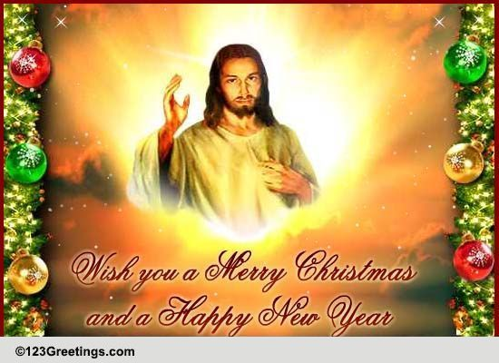 Jesus Christ Superstar Free Religious Blessings ECards Greeting Cards 123 Greetings