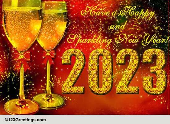 2018 Fireworks Free Fireworks ECards Greeting Cards 123 Greetings