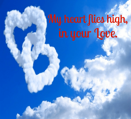 Love Quotes About Missing Her