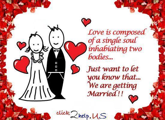 free wedding ecards # 24