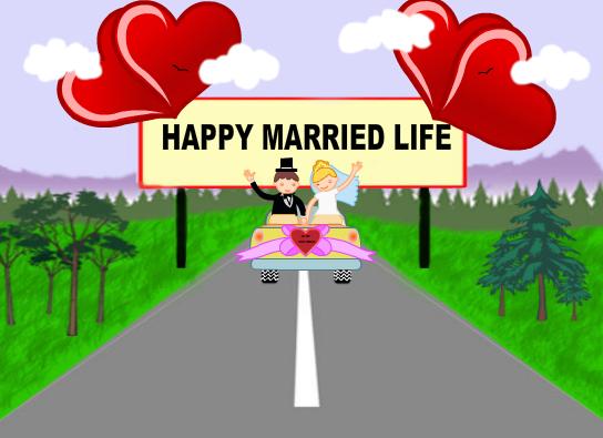 Wedding Anniversary Wishes Facebook