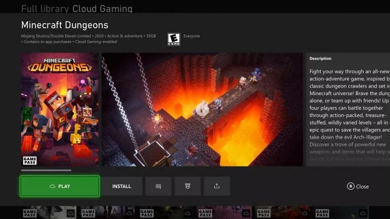 Xbox Live Image