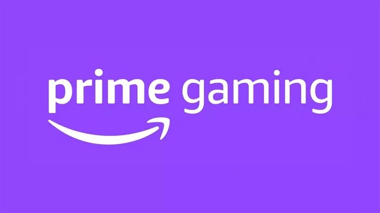 September Free Games for Subscribers on PS Plus, Xbox Live Gold, Stadia Pro and Prime Gaming