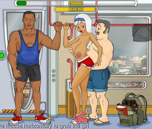 Flash Game Sex Manga Japan Archive