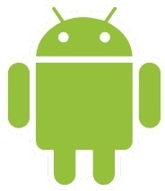 Google: 700,000 Android devices activated daily