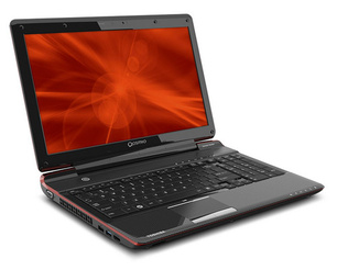 Toshiba's glasses-free 3D laptop hitting U.S. in two weeks