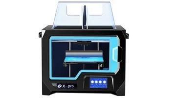 les meilleures imprimantes 3d pas