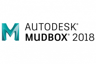 Product image of Mudbox