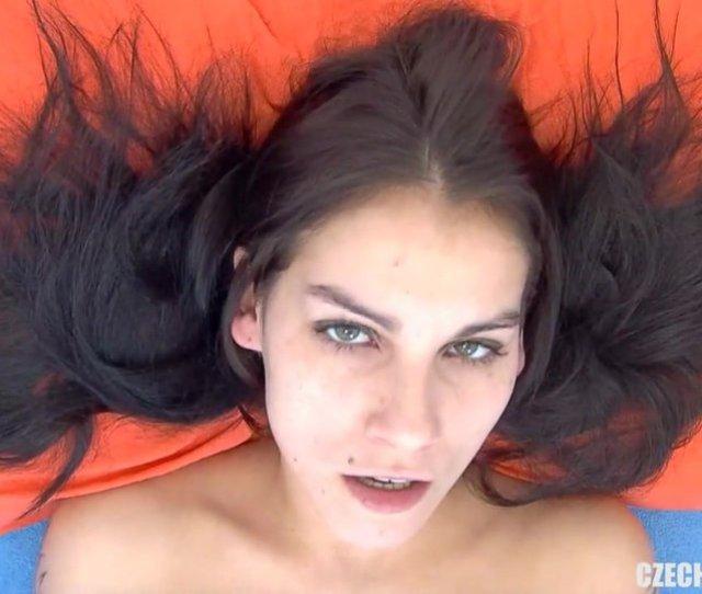 Amazing Pussy Masturbation With Orgasm Climax For Beautiful Girl Analdin Com Tube Porno