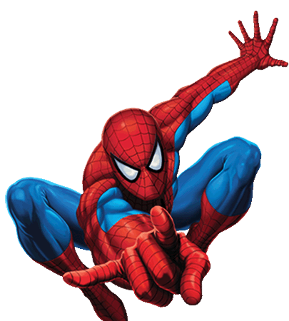 Image result for spiderman