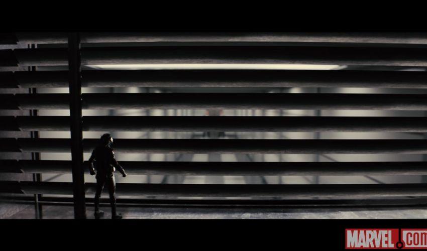 Peyton Reed To Direct Marvel's Ant-Man 1