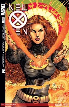 Image result for new xmen 128