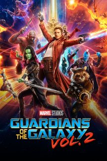 Image result for guardians of the galaxy vol. 2