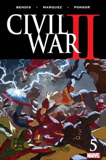 Image result for civil war 2 september 21 2016