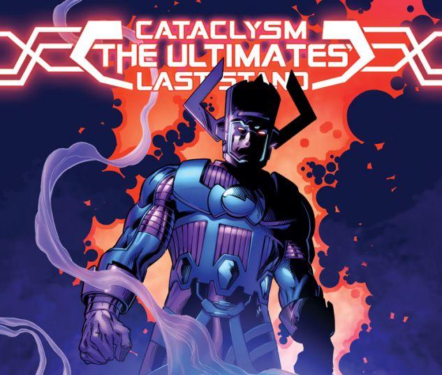 cataclysm marvel 2014 ultimate last stand worst comic series