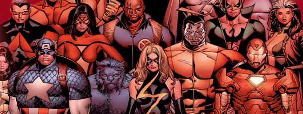 Unlimited Highlights: Avengers VS X-Men