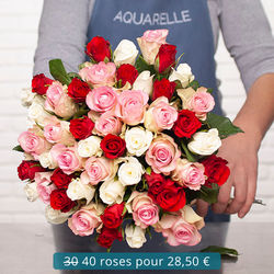 flower delivery france send flowers