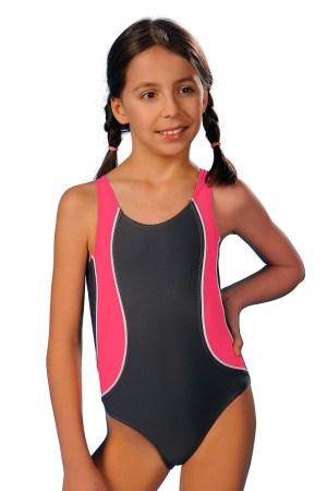 reducere Costum de baie fetite Anita, cel mai mic pret