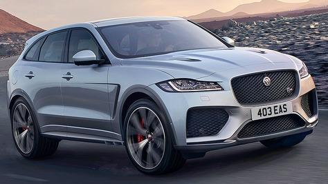 jaguar autobild de