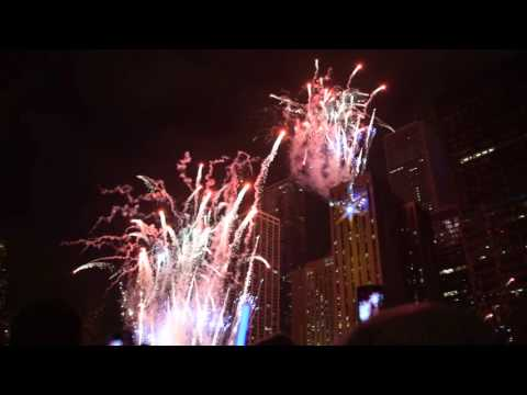 Best bars for New Year s Eve in Chicago 2016   AXS Best bars for New Year  039 s Eve in Chicago 2016