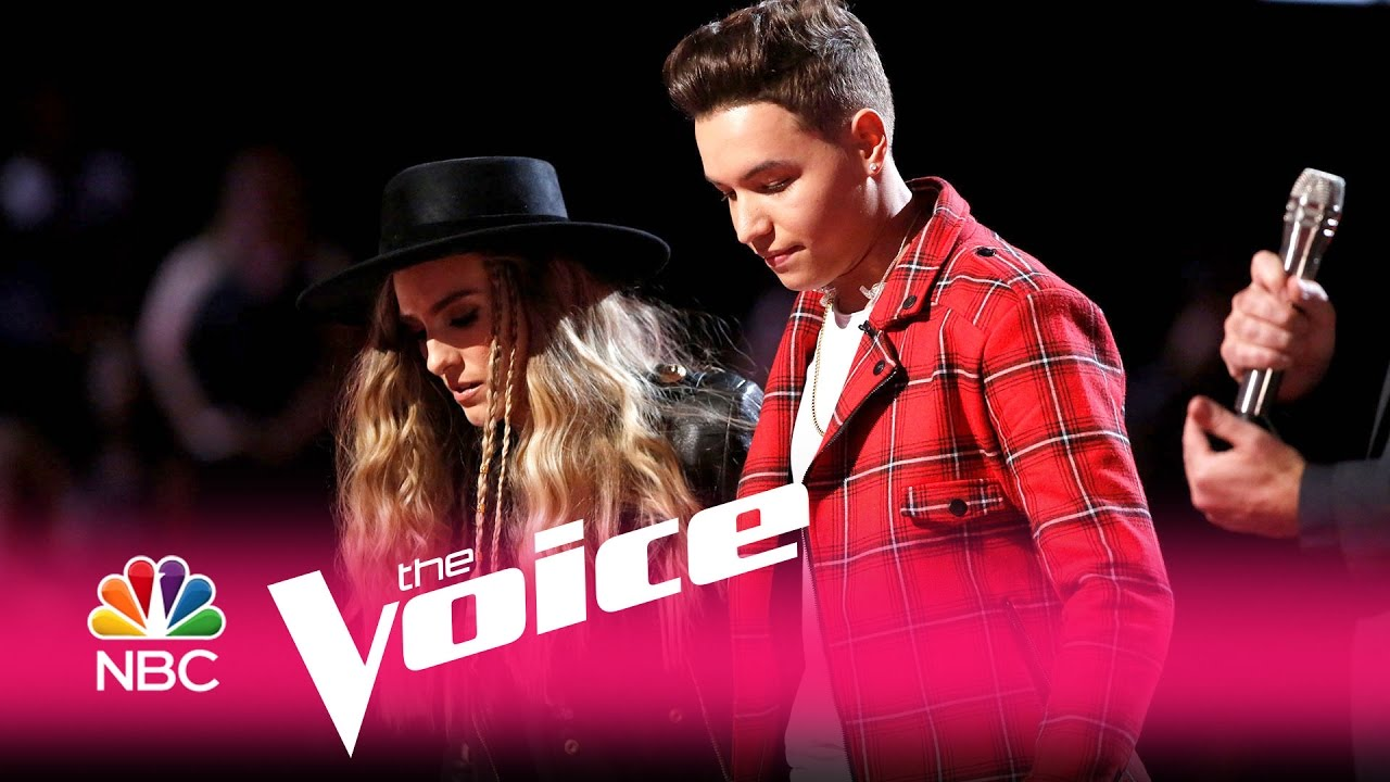 Live Stream The Voice Season 12 Episode 22 (S12E22) Free Streaming Watch Online TV Series Full HD