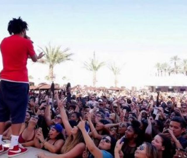 Free Family Events For Memorial Day Weekend In Las Vegas 2017