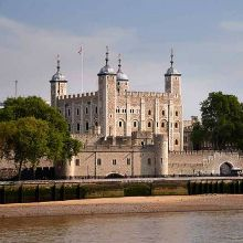 tower of london tickets # 17