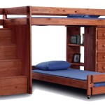 Staircase Beds Pine Crafter Furniture